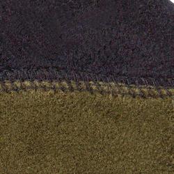 Jagdstrümpfe 500 Fleece