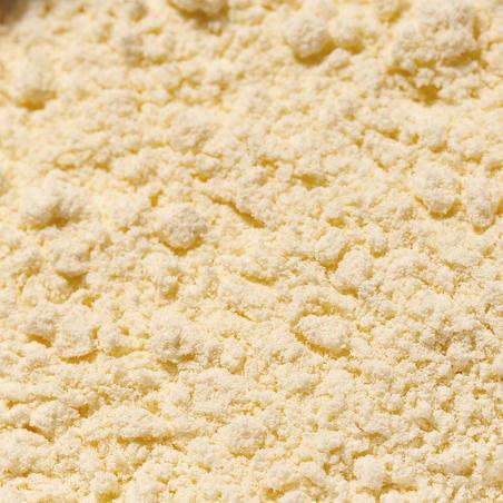 Barības bāze kukurūzas milti, 1 kg