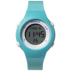 Digitaal sporthorloge voor dames en kinderen W500 S Swip, stopwatch - 695282