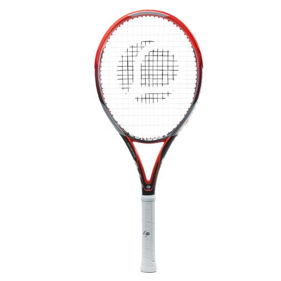 Tennisracket TR 990 - 695308