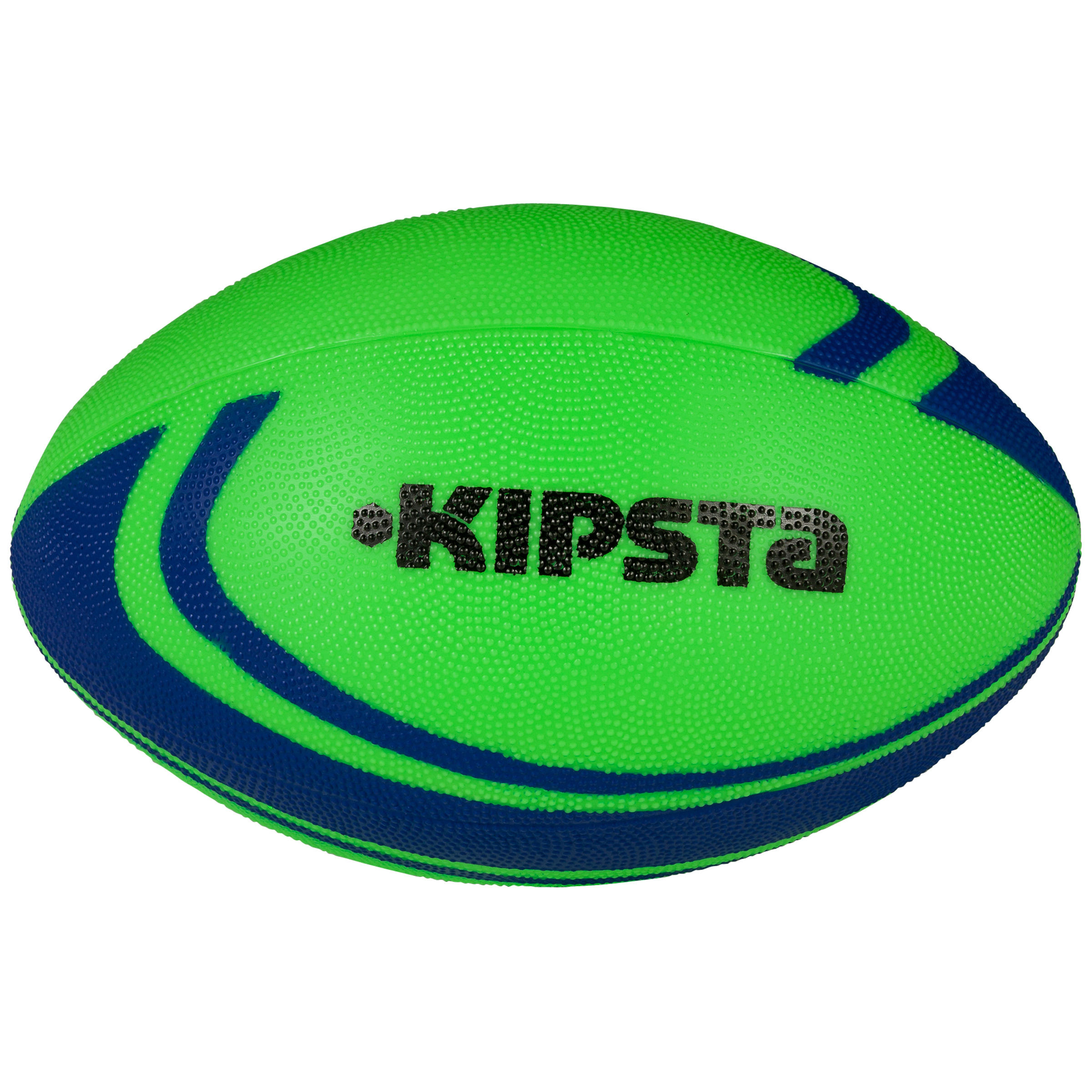 Kipsta Mini rugbybal Sunny