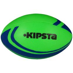 Ballon rugby Sunny taille 3