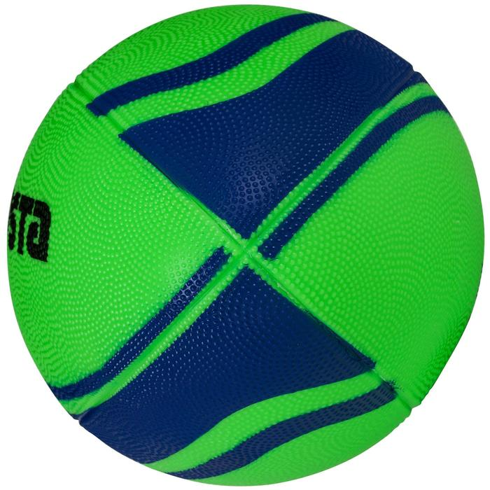 Ballon rugby Sunny taille 3 - 695385