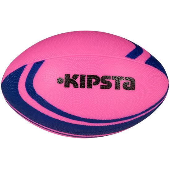 Mini rugbybal Sunny - 695388