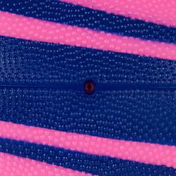 Mini rugbybal Sunny - 695394
