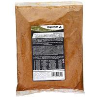 """Iebarojamā barība pludiņmakšķerēšanai """"PV1"""", 1 kg"""