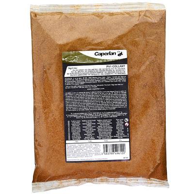Прикорм PV1 для статичної ловлі, 1 кг