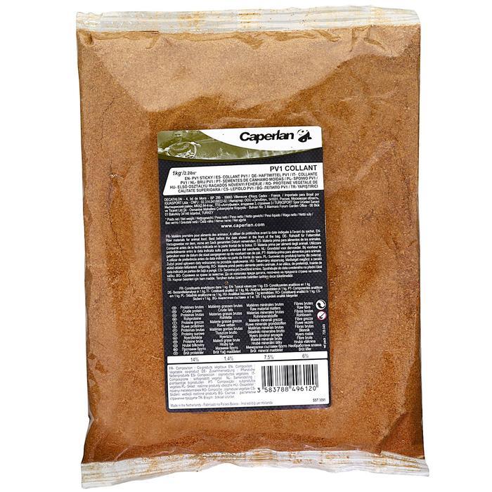Farine pêche au coup PV1 1 kg