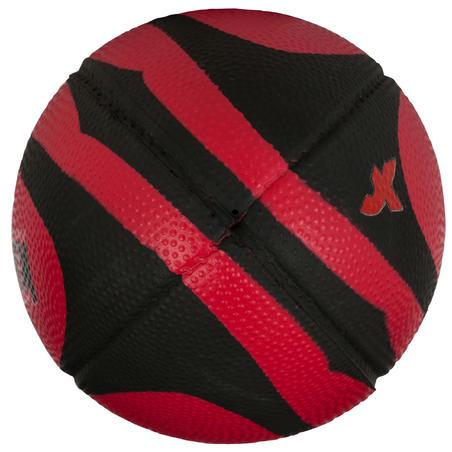 R300 Mini Foam Rugby Ball