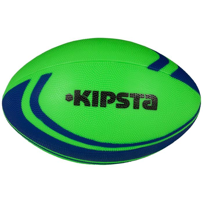 Ballon rugby Sunny taille 3 - 695805