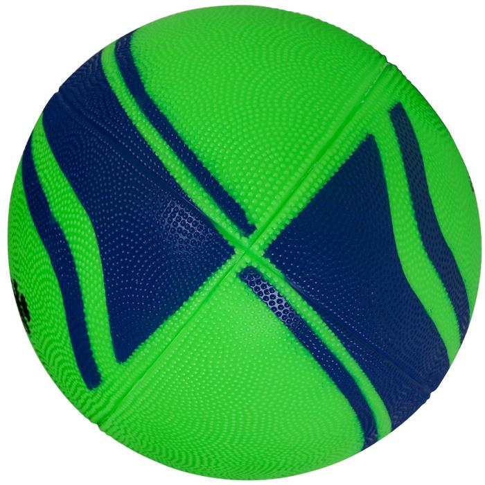Ballon rugby Sunny taille 3 - 695806