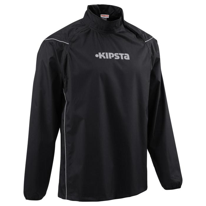 Coupe vent imperméable rugby adulte Smocktop - 695828