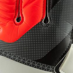 Keepershandschoenen F700 volwassenen, platte naden - 695856