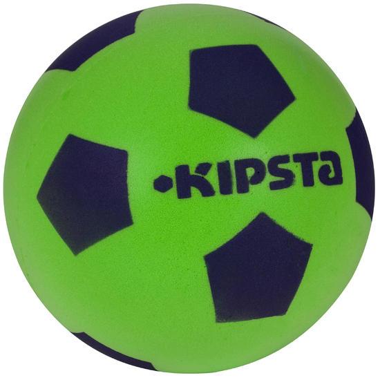 Voetbal Foam 300 maat 5 - 695930