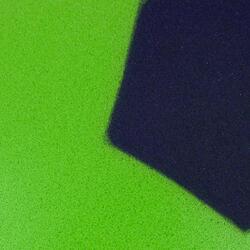 Minivoetbal foam 300 - 695948