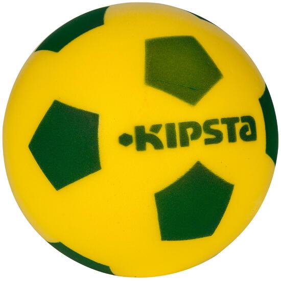 Minivoetbal foam 300 - 695950