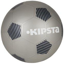 Minivoetbal Sunny 300 maat 1 - 695959