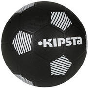 Sunny 300 Mini Football Size 1 - Black/White