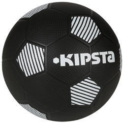 Sunny 300 Mini Football Size 1 - Black/White