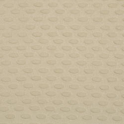 Slippers Havaianas Slim beige - 696005
