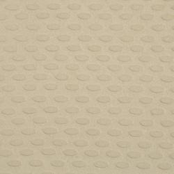 Damesslippers Havaianas Slim beige