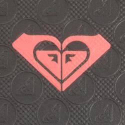 Slippers Roxy Bahama zwart - 696041