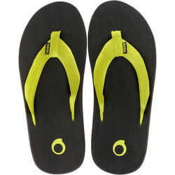 Herenslippers TO 500L - 696219