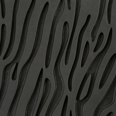 Women's FLIP-FLOPS TO 900 Grey Leather