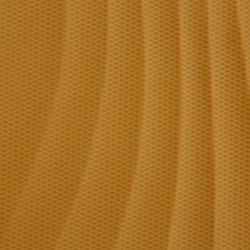 CHANCLAS Hombre SLAP 950 Piel marrones