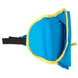 Aanpasbare zwemgordel van kinderen van 15-30 kg die leren zwemmen - 697128