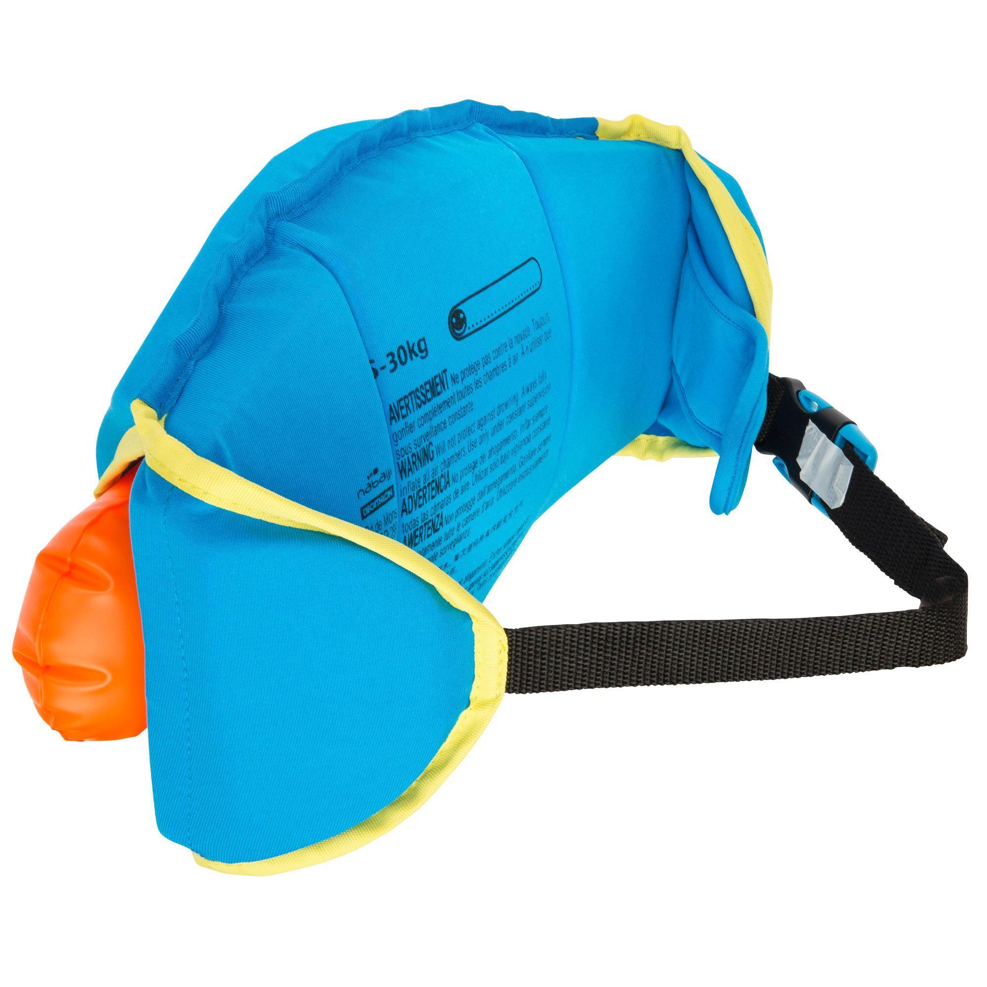 Boys swimming jammers | Buy Spy camera and audio bug Jammer with Li-ion battery Jammer Wireless Video, price $144
