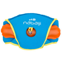 Aanpasbare zwemgordel van kinderen van 15-30 kg die leren zwemmen - 697132