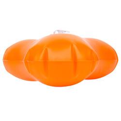 Aanpasbare zwemgordel van kinderen van 15-30 kg die leren zwemmen - 697137