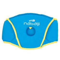 Aanpasbare zwemgordel van kinderen van 15-30 kg die leren zwemmen - 697138