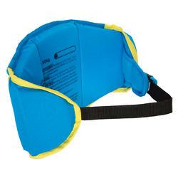 Aanpasbare zwemgordel van kinderen van 15-30 kg die leren zwemmen - 697140