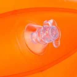 Aanpasbare zwemgordel van kinderen van 15-30 kg die leren zwemmen - 697143