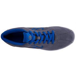 Sportschoenen heren TS 730 - 69743