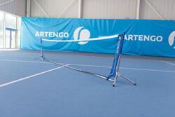 Tennisnet 5 m