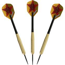 3 Falcon 300 Steel Tip Darts