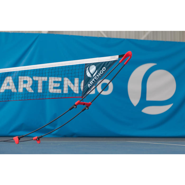 Tennisnetz 3 Meter Speed