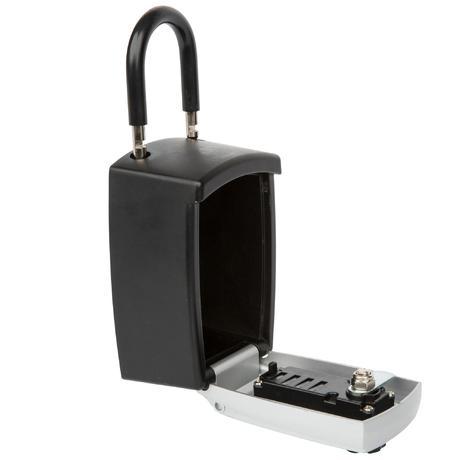 mini coffre fort 224 code pour mettre une clef en s 233 curit 233 tribord