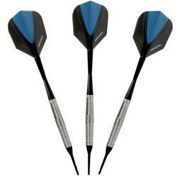 3 darts elektronisch dartbord Ariane 700