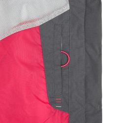 Zeiljas 100 voor dames - 698058