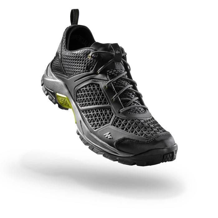 Chaussure de randonnée nature homme NH500 Fresh - 699182