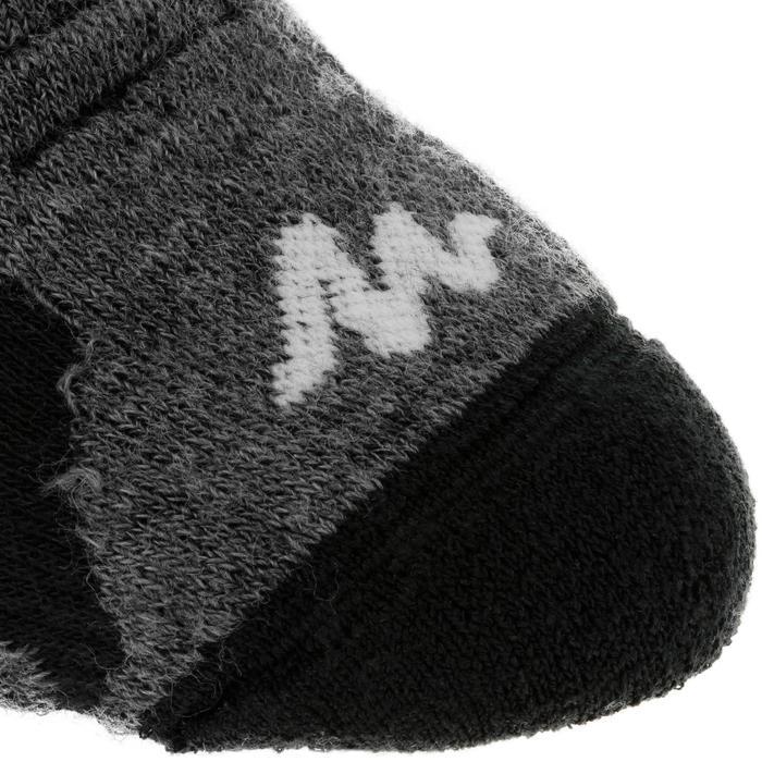 Chaussettes de randonnée neige adulte SH900 active chaudes - 699392