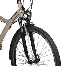 Elektrische fiets Original 700 36 V - 699563