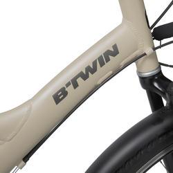 Elektrische fiets Original 700 36 V - 699566