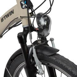 Elektrische fiets Original 700 36 V - 699567