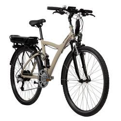 Elektrische fiets Original 700 36 V - 699570