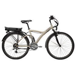 Hybride elektrische fiets B'Original 700 36 V